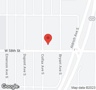 5747 Colfax Ave S