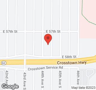 5721 44th Avenue S