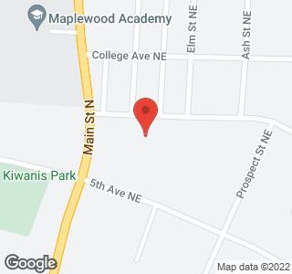 32 Mcleod Avenue NE