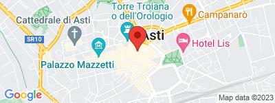 Sala Pastrone