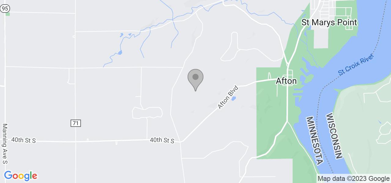 14623 32nd St S, Afton, MN 55001, USA