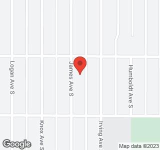 5617 James Avenue S