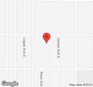 5615 Knox Avenue S