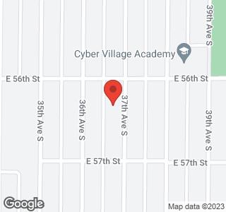 5616 37th Avenue S