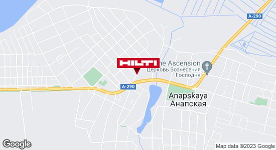 Терминал самовывоза ЭНЕРГИЯ г. Керчь, тел. (978) 115-34-33