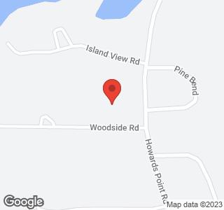 27610 Woodside Road