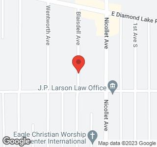 5556 Blaisdell Avenue