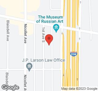 5521 1st Avenue S