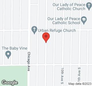 5536 Elliot Avenue