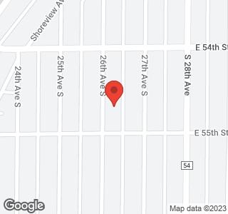 5441 26th Avenue S