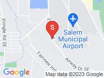 Salem Autobody & Paintworks Inc