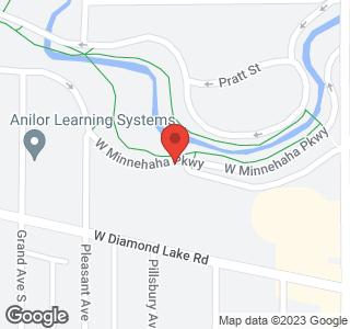 109 W Minnehaha Parkway