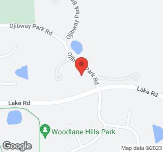 7633 Ojibway Park Road