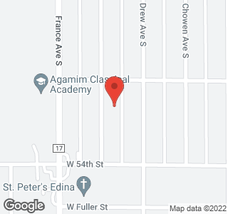 5317 Ewing Avenue S
