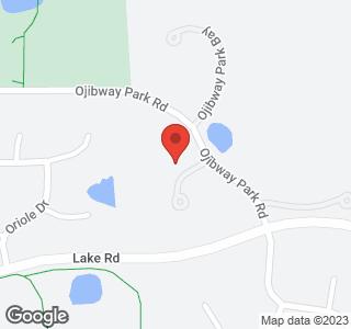 7563 Ojibway Park Court