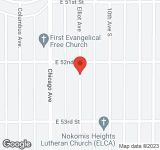 5222 Elliot Avenue