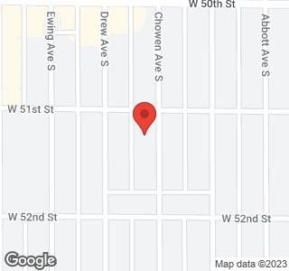 5108 Chowen Avenue S
