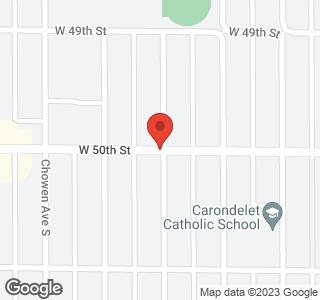 3409 W 50th Street
