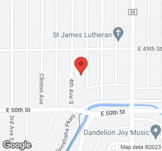 4921 4th Avenue S
