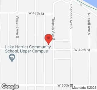 4854 Thomas Avenue S
