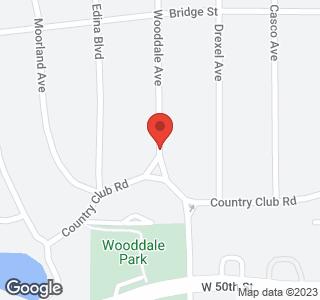 4625 Wooddale Avenue
