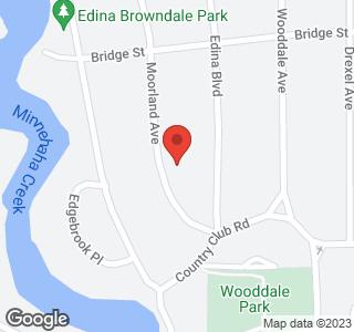 4615 Moorland Avenue