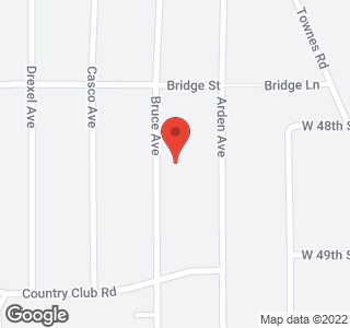 4615 Bruce Avenue