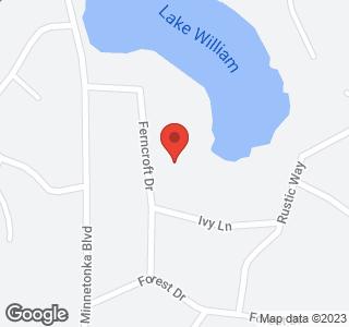 4865 Ferncroft Drive