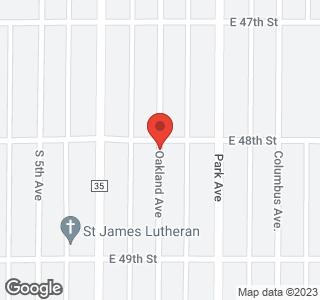 4809 Oakland Avenue