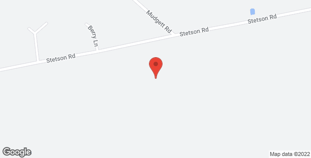 00 Stetson Road Kenduskeag ME 04450