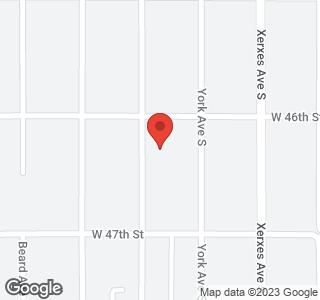 4615 Zenith Avenue S