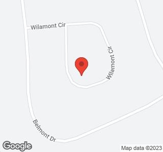 000 Wilamont Circle