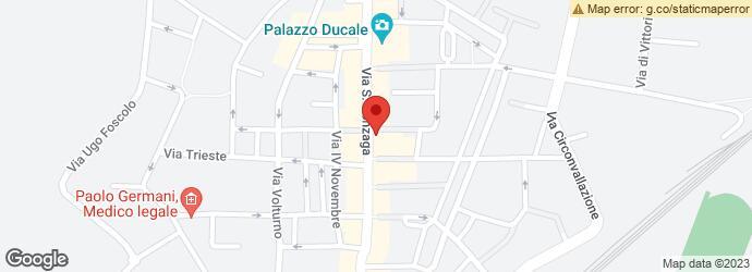 Rustico casale in vendita a guastalla 32513400 - Agenzia immobiliare gonzaga ...
