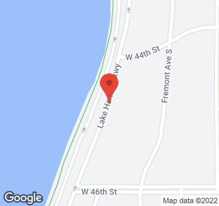 4427 E Lake Harriet Parkway