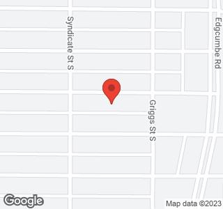 1250 Bayard Avenue