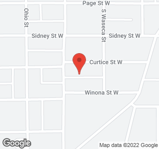 242 Curtice Street W