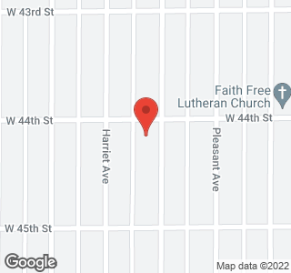 4404 Grand Avenue S