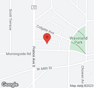 3806 Glendale Terrace