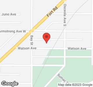 705 Watson Avenue