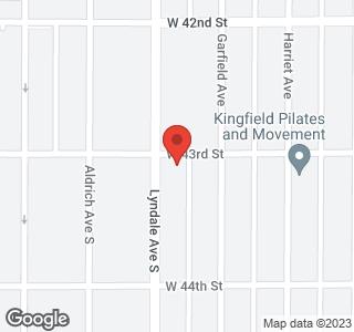 4301 Lyndale Avenue S