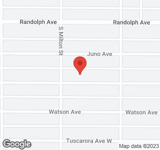 901 Armstrong Avenue