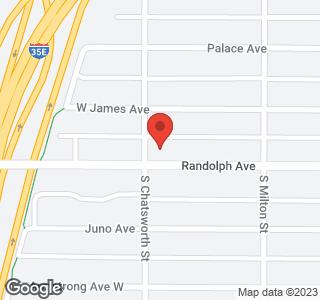 973 Randolph Avenue