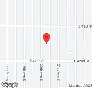 4129 20th Avenue S