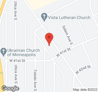 4032 Wooddale Avenue S