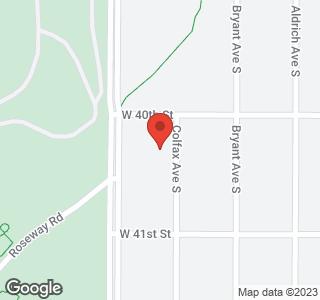 4012 Colfax Avenue S