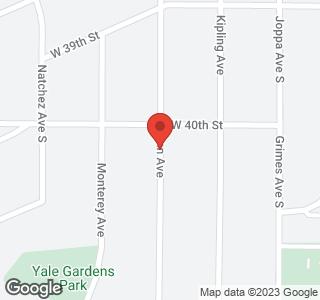 4021 Lynn Avenue