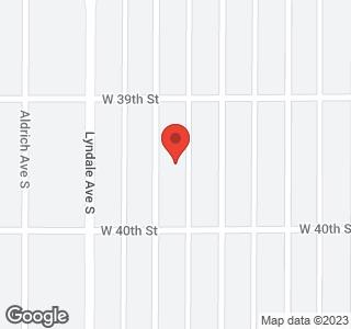 3929 Garfield Avenue