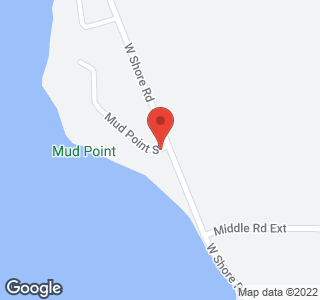 18 Mud Point South