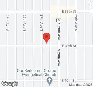 3857 27th Avenue S