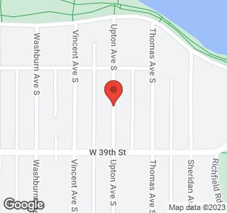 3844 Upton Avenue S